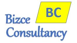 Bizce Consultancy – Trade Bridges Turkey – England